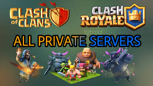 clash of clans fan art all clash of clans private servers list android apk direct