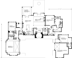 custom homes u2013 the whitehouse collection richard white custom