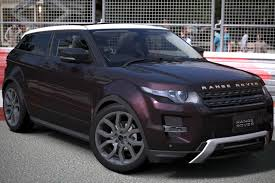 modified range rover classic land rover range rover evoque coupe dynamic u002713 gran turismo