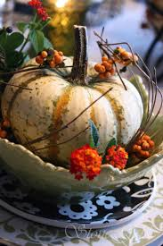 Fall Table Centerpieces by 223 Best Fall Ing Images On Pinterest Fall White Pumpkins And