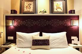 decor chambre hotel riad monceau marrakech 10 luxury rooms suites