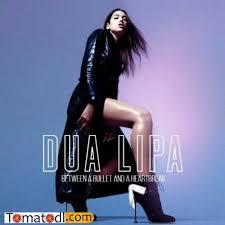 dua lipa songs download mp3 dua lipa between a bullet and a heartbreak dua lipa tomatodl com