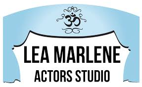 home theater denver marlene acting studio u0026 the namastage theatre denver acting classes