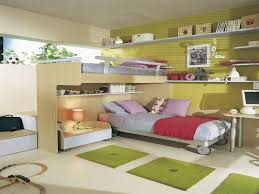 Corner Bunk Bed Corner Bunk Beds Decoration Foster Catena Beds