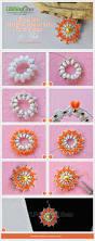 best 25 seed bead tutorials ideas on pinterest beaded bracelets