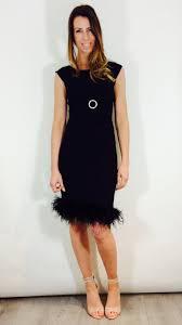 black dress company the black dress company dress ty