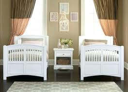home and interior best mattresses for toddlers home and interior lovely