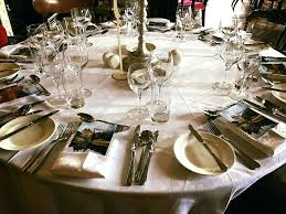 how to set a dinner table correctly captivating how to set a dinner table correctly photos best image