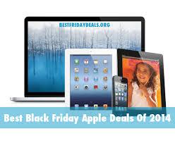 black friday apple deals black friday apple deals 2016 updated bestfridaydeals org