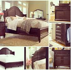enchanting paula deen bedroom furniture and universal furniture