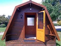 A Frame Cabin Kits For Sale by 97 Best Btec Construction Images On Pinterest Small Houses Log