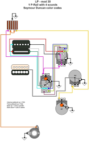 bass wiring diagram u0026 old emg p wiring