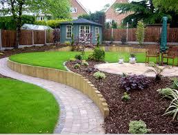 garden design garden design with modern landscape design ideas