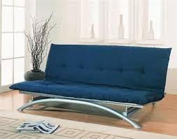 best 25 metal futon ideas on pinterest rust free patio