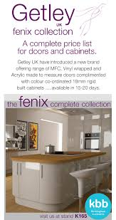 kitchen furniture manufacturers uk getley uk manufacturers of bespoke kitchen bedroom bathroom