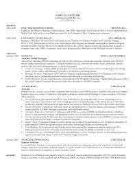 Best Resume Harvard Business by Sample Resume Harvard Cover Letter Sample Resume Book Sample
