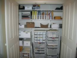office design home office storage boxes uk storage home office