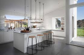 kitchen island styles wonderful kitchen island styles for everyone 9 6388 home interior