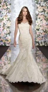 1116 Best Vintage Wedding Dresses Images On Pinterest Vintage Martina Liana Style 613 Beaded Tulle Over Parisian Silk Chiffon