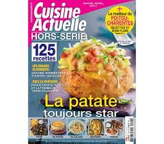 abonnement box cuisine abonnement box cuisine 58 images un abonnement à une box de thé