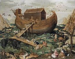 noah feel better skeptic reading room flood myths and sunken arks who needs to