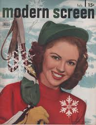 234 best have yourself a very vintage christmas images on