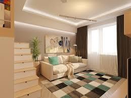 wohnideen 30 qm wohnideen wohntrends und wohnstile bei stylinrooms