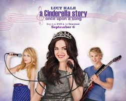 freddie stroma images cinderella story song hd