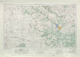 map of san angelo san angelo topographic maps tx usgs topo 31100a1 at 1