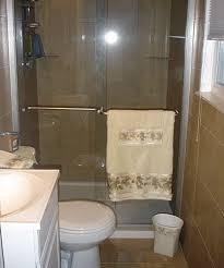 Shower For Small Bathroom Shower Design Ideas Small Bathroom Myfavoriteheadache
