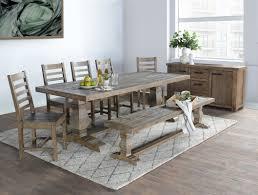 pine dining room table lark manor gertrude reclaimed pine dining chair reviews wayfair