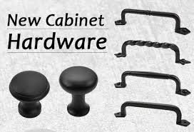 news u2013 iron valley hardware