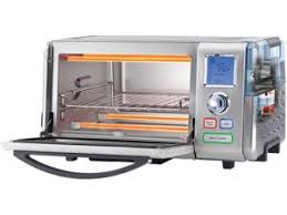 Toaster Combo Cuisinart Toaster Ovens Newegg Com