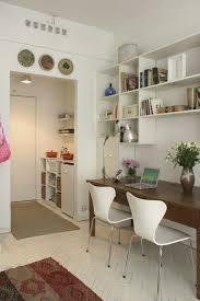 Esszimmer Einrichtung Ideen Einrichtungsideen Fur Kleine Kuchen Kuche Grun Einrichten Ideen