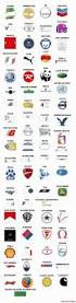 car logos quiz 95 best games logo images on pinterest game logo quizes and