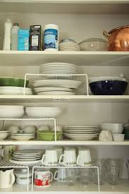 Ikea Kitchen Plate Rack Bedroom And Living Room Image Collections - Ikea kitchen cabinet organizers