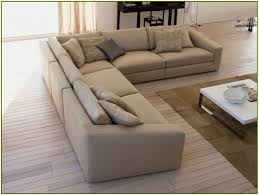 Microfiber Sectional Couch With Chaise Furniture 3 Piece Sectional Couches Sofa Sectional With Chaise