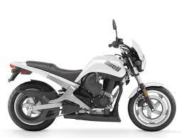 suzuki motorcycle black 7 best 500cc motorcycles for beginners u2013 adventure seeker