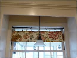 joyful tension curtain rods for window rod photo spring extra