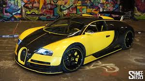 bugatti veyron key first look oakley design bugatti veyron with 1145hp speed and