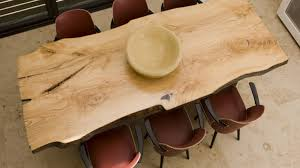 dining room furniture jacksonville fl furniture reclaimed wood dining tables amazing refurbished wood