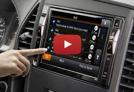 mercedes and alpine navigation systems for audi bmw mercedes and vw