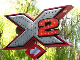 X2 Six Flags File X2 At Six Flags Magic Mountain 03 Jpg Wikimedia Commons