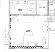 large master bathroom floor plans master bathroom layout ideas small bathroom floor plans with shower