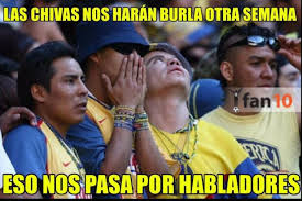 Club America Memes - los memes de la jornada 38 642x428 desde la jaula