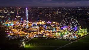 winter in hyde park of festivals wtcf better