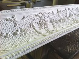 16 best mouldings images on ceilings fireplace mantel