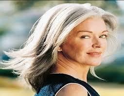 updos for older women with long hair long layered hairstyle for older women medium hair styles ideas