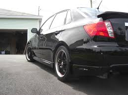 lexus rx330 thundercloud edition what else do you own besides the t4r page 3 toyota 4runner