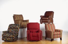 Youth Camo Recliner Village Furniture Galleries La Z Boy Dothan Al